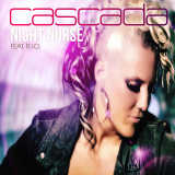 Cascada-Sing18NightNurseAlt