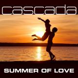 Cascada-Sing19SummerOfLoveAlt