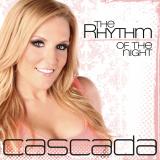 Cascada-Sing20TheRhythmOfTheNight