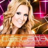 Cascada-Sing21Glorious