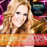 Cascada-Sing21GloriousEurovision