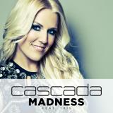 Cascada-Sing24Madness