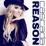 Cascada-Sing25Reason