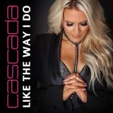 Cascada-Sing29LikeTheWayIDo