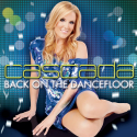 Cascada-07BackOnTheDancefloor