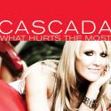 Cascada-Sing06WhatHurtsTheMostUSA