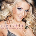 Cascada-Sing12EvacuateTheDancefloor