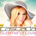 Cascada-Sing19SummerOfLove