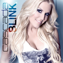 Cascada-Sing23Blink