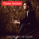 ChristineandtheQueens-Sing10iTunesSession