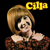 CillaBlack-01Cilla