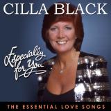 CillaBlack-13EspeciallyForYou