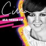 CillaBlack-19AllMixedUp