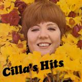 CillaBlack-EP02CillaHitsCrop