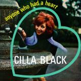 CillaBlack-Sing01AnyoneWhoHadAHeart