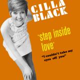 CillaBlack-Sing14StepInsideLove