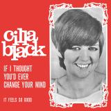 CillaBlack-Sing18IfIEverThoughtYoudChangeYourMind