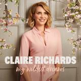 ClaireRichards-01MyWildestDreams