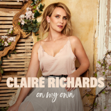 ClaireRichards-Sing01OnMyOwn
