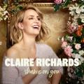 ClaireRichards-Sing04ShameOnYou