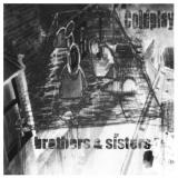 Coldplay-00BrothersAndSistersEP
