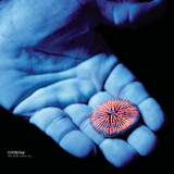 Coldplay-00TheBlueRoomEP