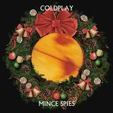 Coldplay-01MinceSpies