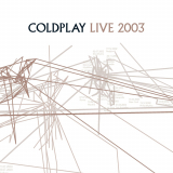 Coldplay-04Live2003
