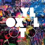 Coldplay-07MyloXylotoFull