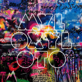 Coldplay-07MyloXylotoFullAlt
