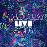 Coldplay-08Live2012