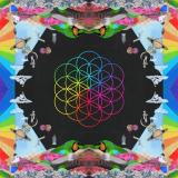Coldplay-11AHeadFullOfDreams