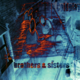 Coldplay-Sing01BrothersAndSisters