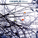 Coldplay-Sing02Shiver