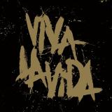 Coldplay-Sing17VivaLaVida