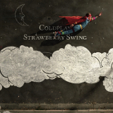 Coldplay-Sing22StrawberrySwing