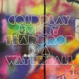 Coldplay-Sing24EveryTeardropIsAWaterfall