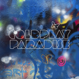 Coldplay-Sing25Paradise