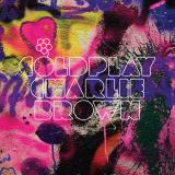 Coldplay-Sing26CharlieBrown