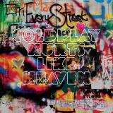 Coldplay-Sing27HurtsLikeHeaven