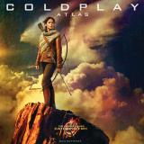 Coldplay-Sing28Atlas