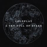 Coldplay-Sing31ASkyFullOfStars