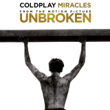 Coldplay-Sing34Miracles