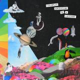 Coldplay-Sing35AdventureOfALifetime