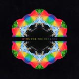 Coldplay-Sing36HymnForTheWeekend