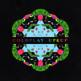 Coldplay-Sing37UpAndUp
