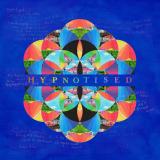 Coldplay-Sing40Hypnotised