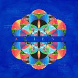 Coldplay-Sing41Aliens