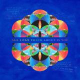 Coldplay-Sing42AllICanThinkOfIsYou