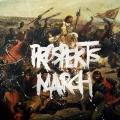 Coldplay-05VivaLaVidaProspektsMarch